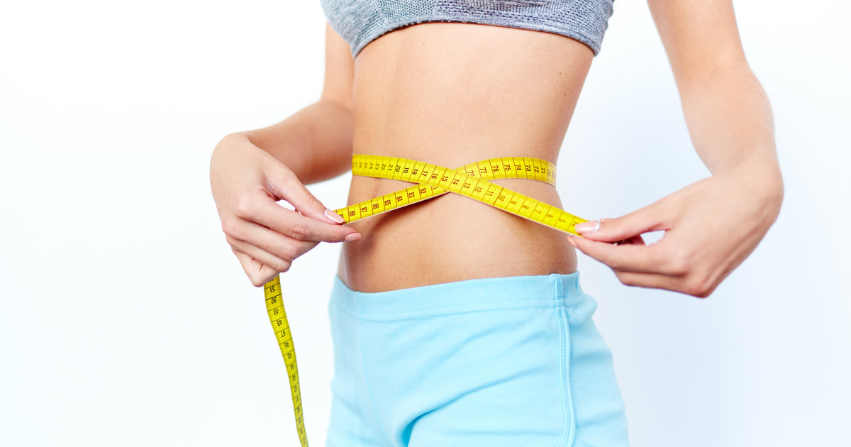 4 Route To Boost Your Chances Of Slimming Down