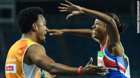 Paralympics day 5: Durand's second gold, Indian shot putter stimulates history