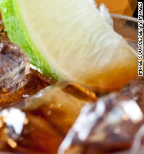 Diet soda may do more harm than good