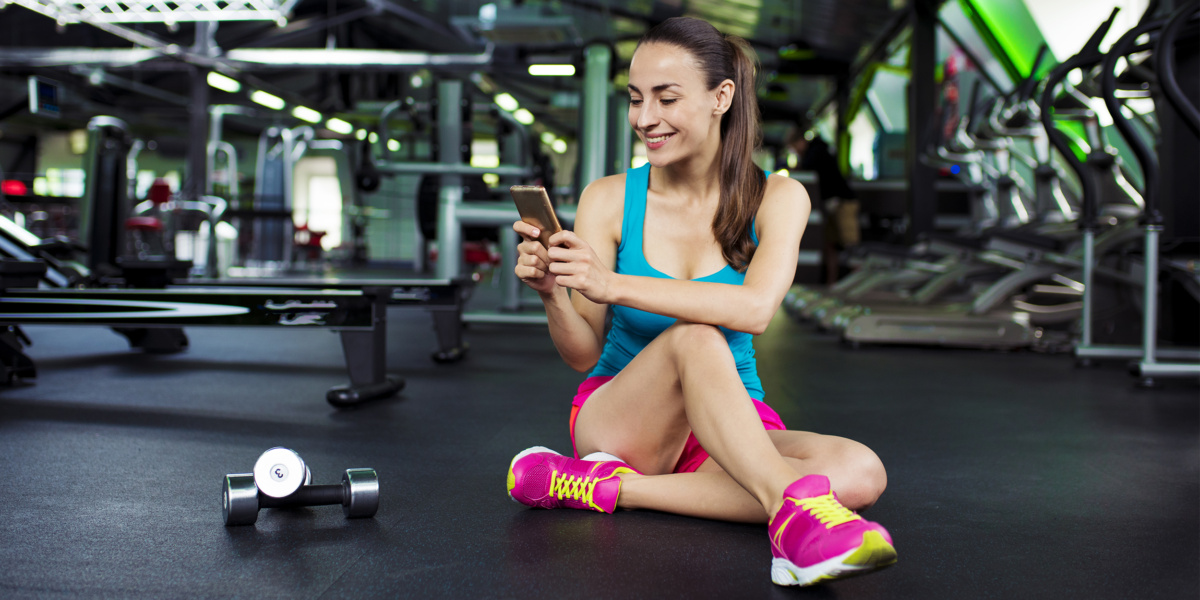 The 10 best free workout apps to get your heart racing