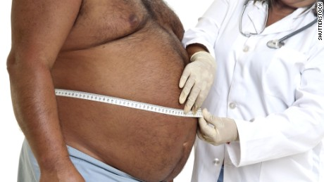 New protein could help burn fat faster