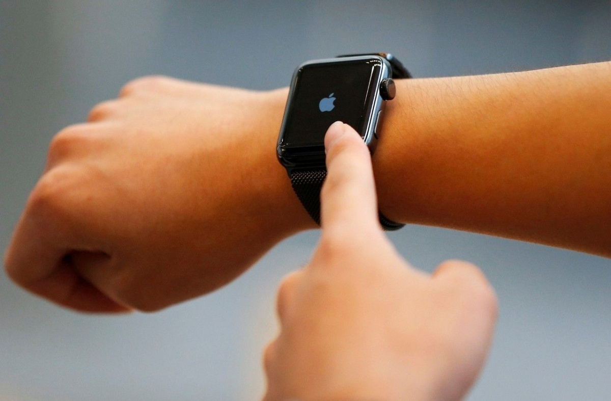 Your fitness tracker is probably overestimating calories burned