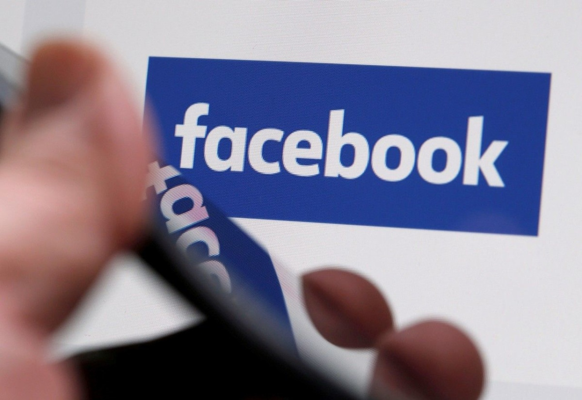 Facebook denies targeting young insecure users to push advertising