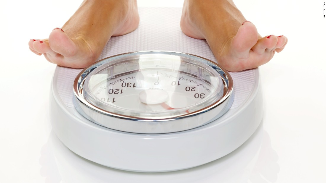 5 deaths reported while using weight loss balloon treatment, FDA says