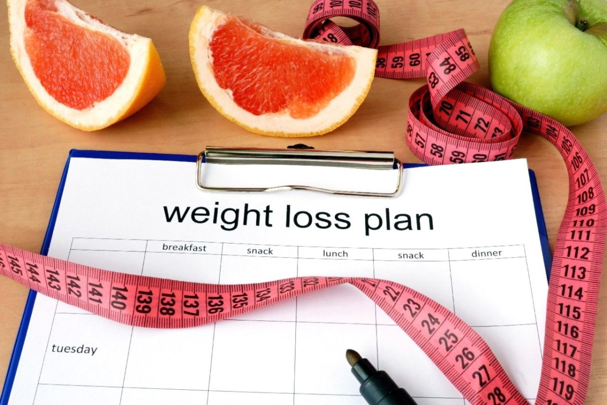 5 'healthy' habits to avoid | Fox News