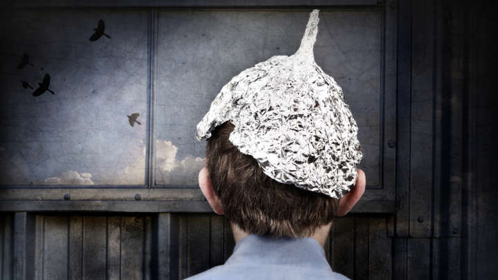 8 Scientific Conspiracies That Turned Out To Be True