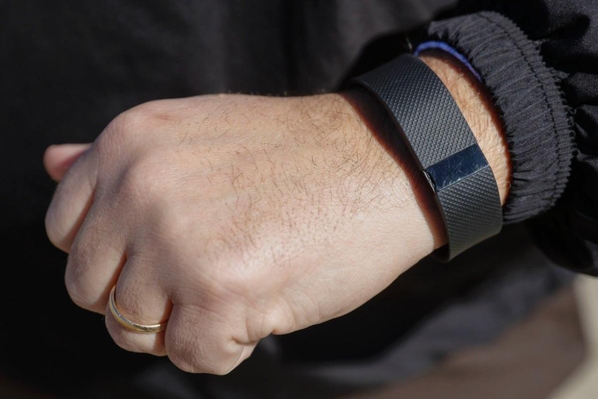 Is your Fitbit making you fat?