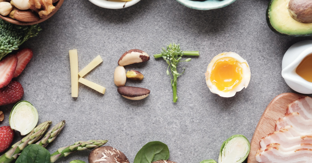 Doctors And Nutritionists Reveal Pros And Cons Of The Keto Diet