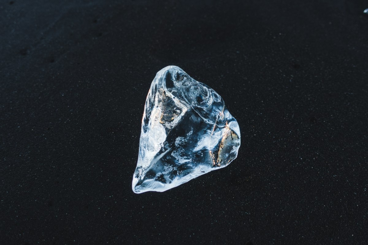 30 Healing Crystals Everyone Should Know About
