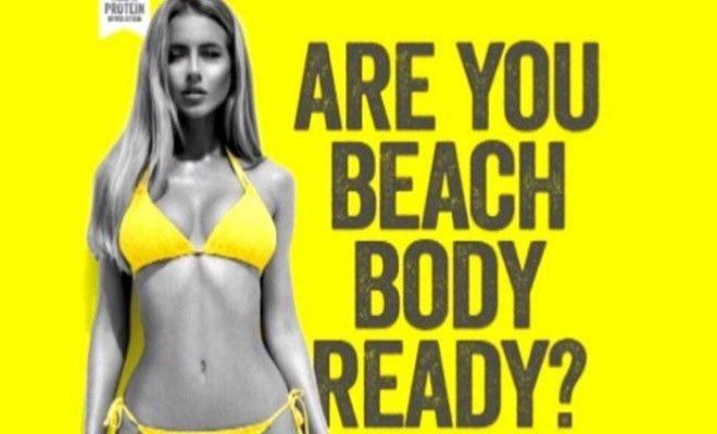London's new Muslim mayor takes aim at sexy subway ads | Fox News