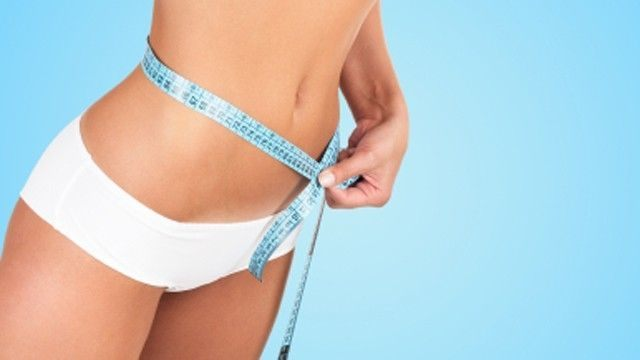 Nutritionists reveal the most misguided weight loss advice they've heard | Fox News