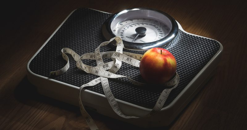 The Ins And Outs Of Dieting And What It Does To Your Body Reveal Why It's So Hard