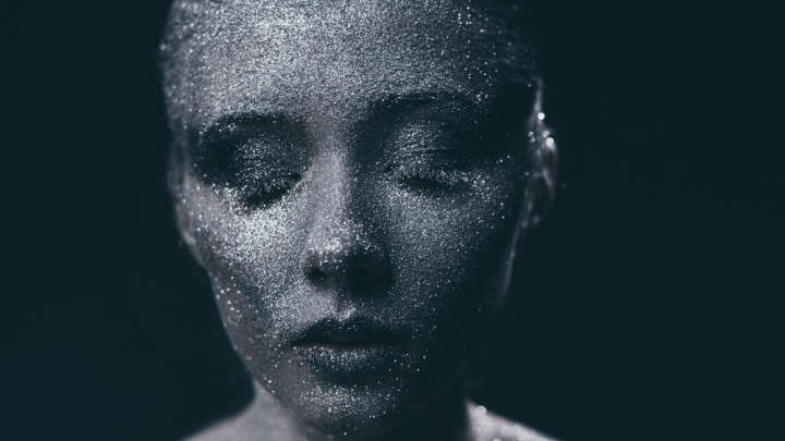 There's A Dark, Disturbing Secret Hiding Inside Your Makeup