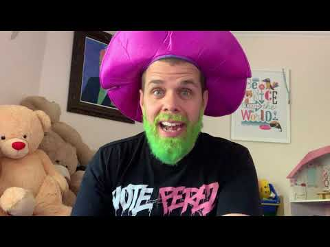 Britney Spears Is Breaking Free! Trisha Paytas Sinks Lower! Alex Trebek's Cancer Miracle! Kit Harington Needs Help! AND... | Perez Hilton - Perez Hilton