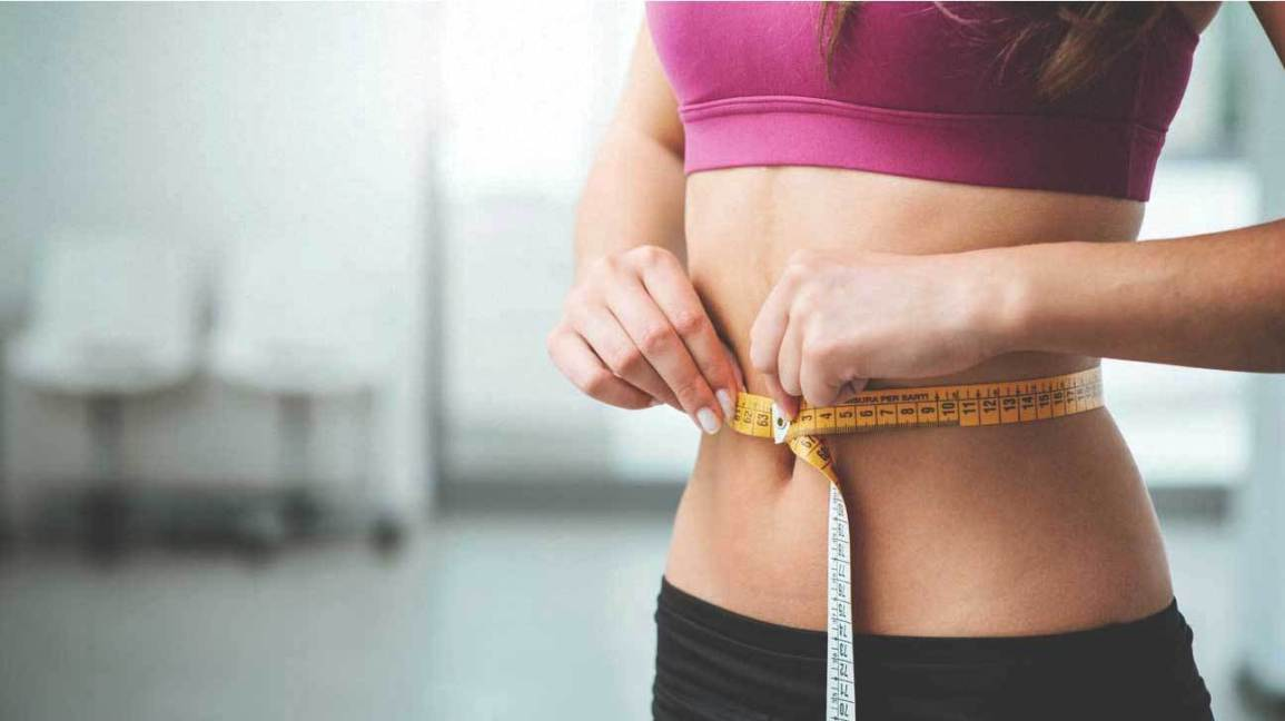 The Basics of Weight Loss (What Does the Research Say?)