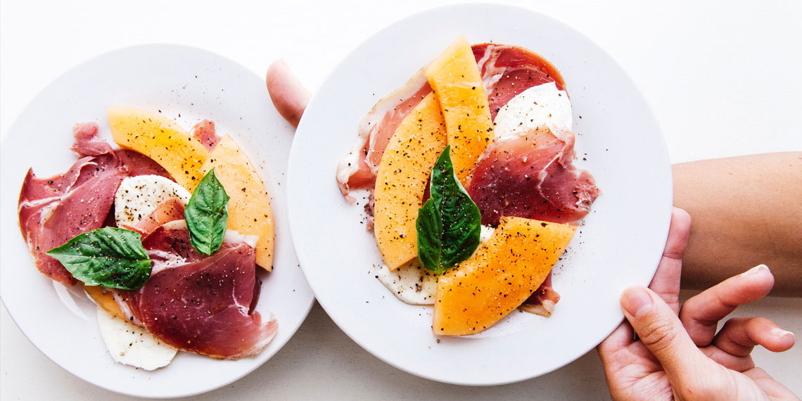 Easy Keto Meals That Hardly Require Cooking · Betches