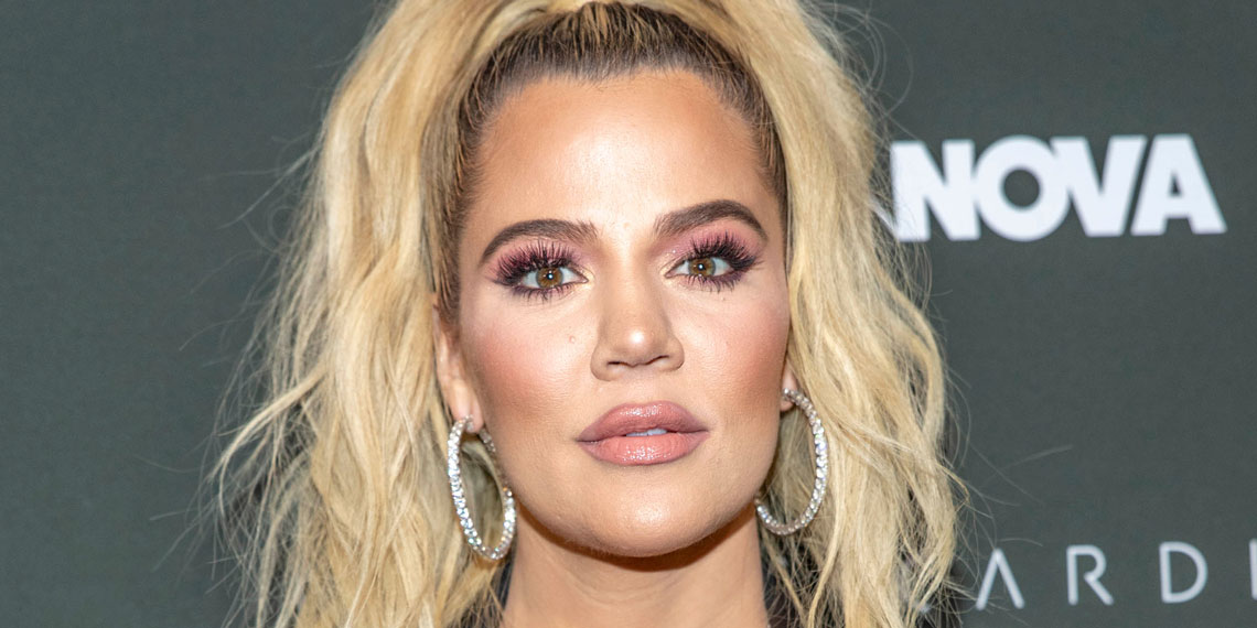 Did Khloé Kardashian Get An Entirely New Face? A Plastic Surgeon Weighs In | Betches