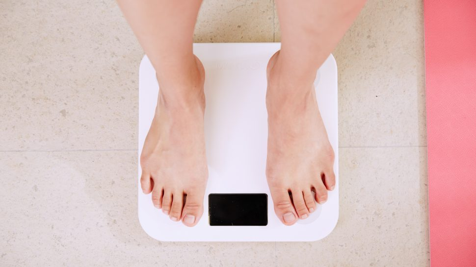 3 Signs That Weight Loss Isn't The Answer To Your Problems · Betches