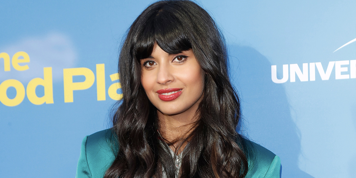 How Instagram& Jameela Jamil Are Cracking Down On Weight Loss Scams | Betches