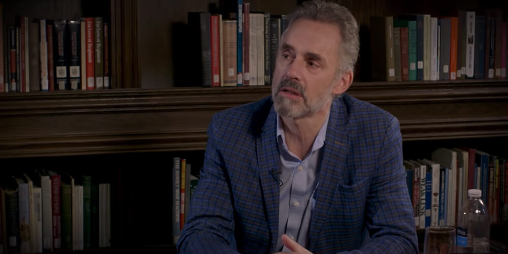 Fake Jordan Peterson meat-only diet book at the top of Amazon's 'Toxicology' section