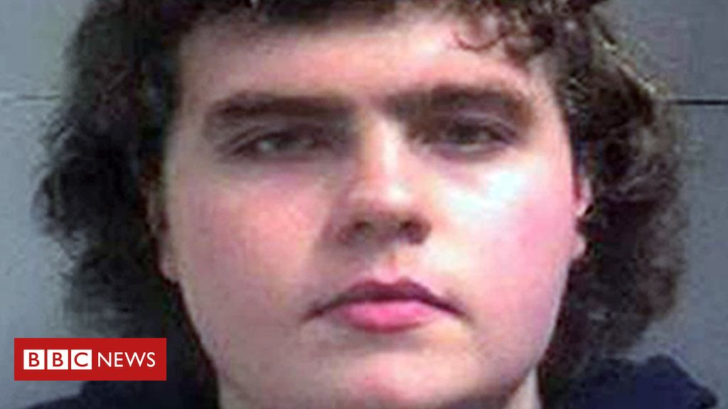 TalkTalk hacker sentenced to four years