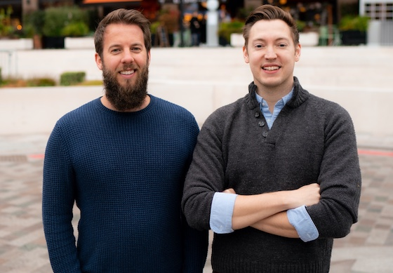 Noom competitor OurPath rebrands as Second nature, creates $10 M Series A